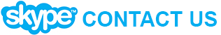 Contact Long Uyen with Skype